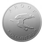 О сохранности монет