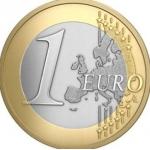 Аверс монет Сан-Марино меняется