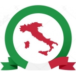 Нумизматические новинки республики Италия