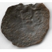 Чашечка (скифата). Византия. XII-XIII вв. 18-1-115