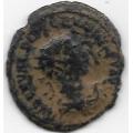 Антониниан. 286-305 гг. Древний Рим. Диоклетиан. 5-5-724