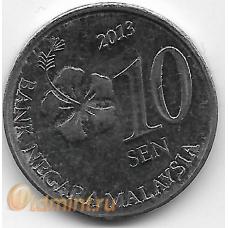 10 сен. 2013 г. Малайзия. 19-3-324