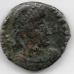 Центенионалий. 337-361 гг. Древний Рим. Констанций II. 19-5-247