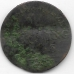 1 пфеннинг (1/360 талера). 1826 г. Пруссия. 12-2-775