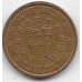 2 евроцента. 2002 г. Португалия. 14-3-459