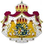 Серебряные монеты Швеции
