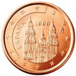 Что изображено на монете?