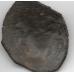 Чашечка (скифата). Византия. XII-XIII вв. 1-2-282