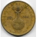 20 песо. 1984 г. Колумбия. 19-2-394