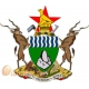 Зимбабве (Родезия)