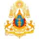 Камбоджа (Кампучия)