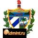 Восточные Карибы