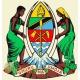 Танзания (Занзибар)