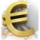 Mонеты Евросоюза