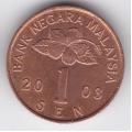 1 сен. 2003 г. Малайзия. 2-1-409