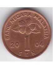 1 сен. 2004 г. Малайзия. 2-1-410