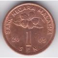 1 сен. 2005 г. Малайзия. 2-1-411