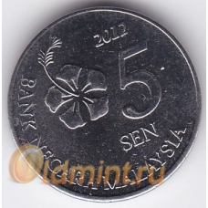 5 сен. 2012 г. Малайзия. 3-5-343